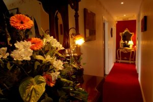 athlumney Manor B&B Navan