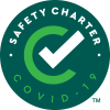 Failte Ireland Covid 19 Safety Charter
